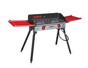 Pro 60X Two-Burner Stove