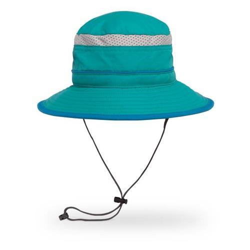 Kids ' Fun Bucket Hat