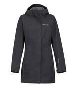 Women's Essential Jacket