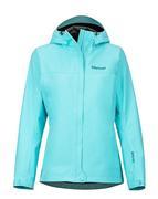 Women's Minimalist Jacket (Past Season's Style)
