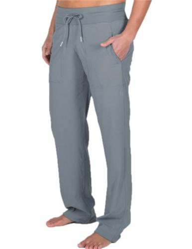 Women's Breeze Pant