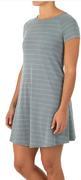 Women's Dockside Dress
