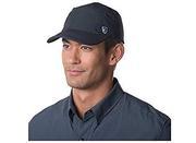 Renegade Hat