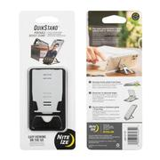 QuikStand Mobile Device Stand