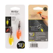 NextGlo Key ID Tag