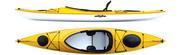 Sandpiper 130 Kayak