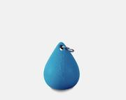 Droplet Dry Bag Keychain