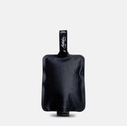 Flatpak Toiletry Bottle 1pk