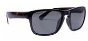 Seafarer Ebony/Colorblast Grey Sunglasses