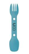 UCO Utility Spork Assorted