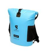Drybag Cooler Backpack