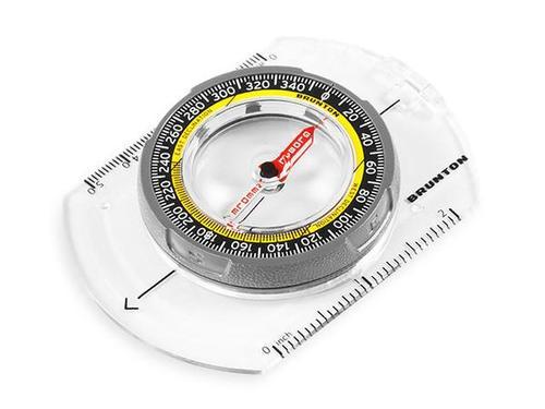 Brunton Truarc 3 Scouting Compass
