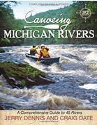 Canoeing Michigan Rivers