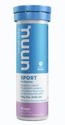Nuun Sport - Grape