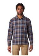 Woolchester Long Sleeve Shirt