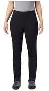 Women's Dynama Lined Pant