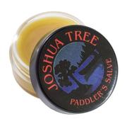 Paddler's Salve - 15ml