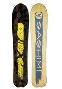 XV Sashimi LG Light (19/20)