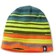 Kid's Wintersport Stripe Hat
