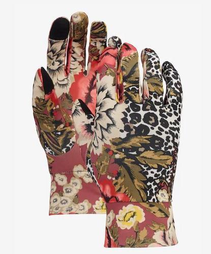 Touchscreen Glove Liner