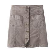 Women's Merrigan Skirt
