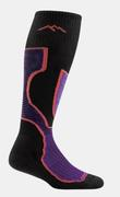 Women's Outer Limits Over-The-Calf Padded Light Cushion Sock