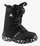 Kids' Grom Boa Snowboard Boot (20/21)