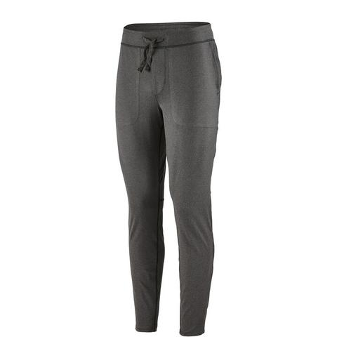 Trail Pacer Joggers