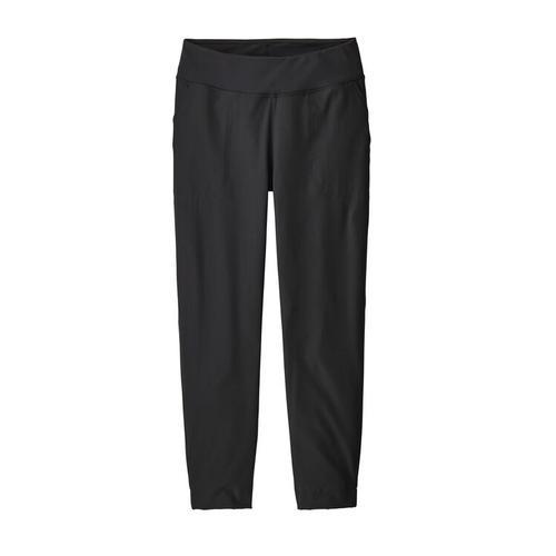 Women's Lined Happy Hike Studio Pants (Past Season's Style)