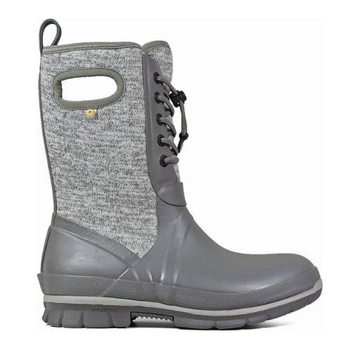 Women's Crandall Lace Boot