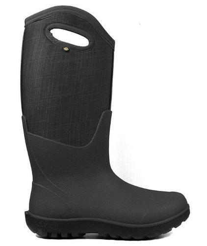 Women's Neo- Classic Tall Linen Boot