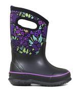 Girl's Classic Northwest Garden Rain Boot