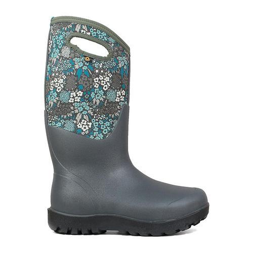 Women's Neo- Classic Tall Northwest Garden Boot