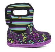 Baby Bogs Northwest Garden Boot