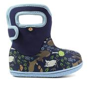 Baby Bogs Woodland Boots