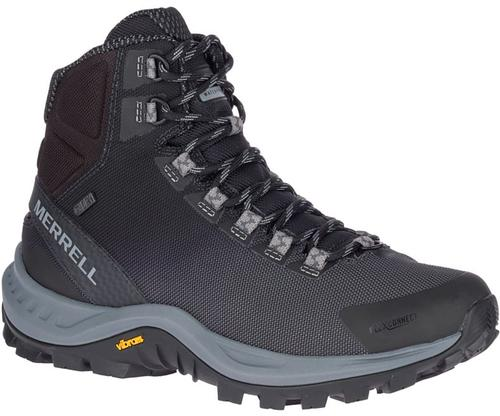 Thermo Cross 2 Mid Waterproof