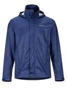 PreCip Eco Jacket - Tall