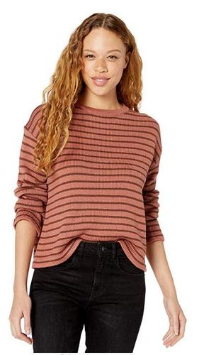 Women's Whitcomb Sweater