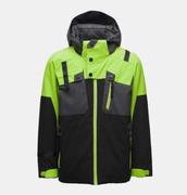 Tordrillo Jacket