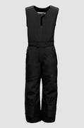 Toddler Expedition Pants