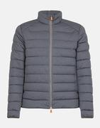 Angy Stretch Jacket