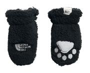 Baby Bear Mitts