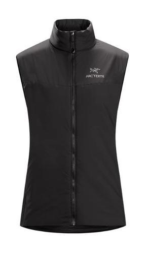 Women's Atom Lt Vest