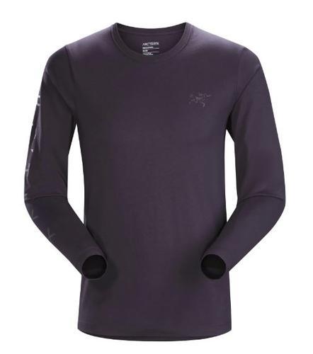 Downword T- Shirt