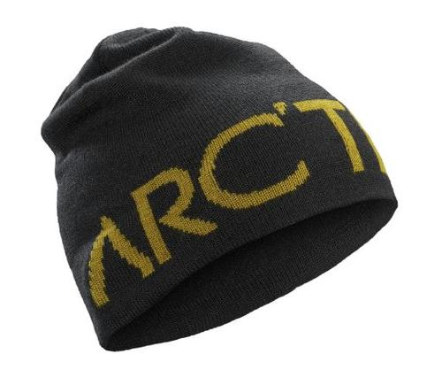 Arc ' Teryx Word Head Toque