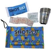 Official Shotski Kit