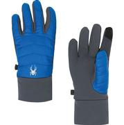 Glissade Hybrid Glove