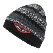 Terrain Hat