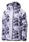 Girl's Olive Jacket