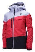 Maddox Jacket